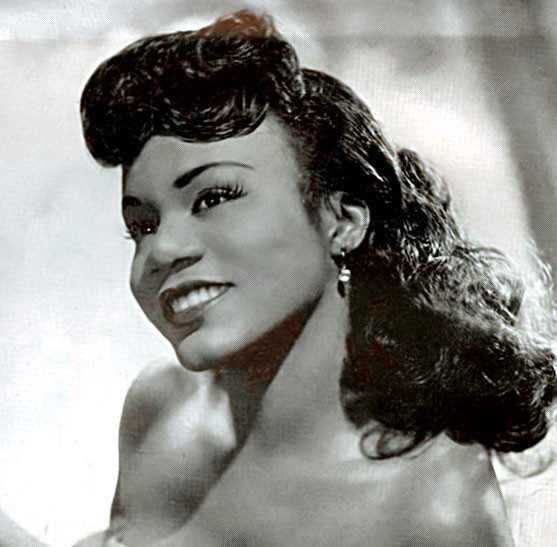 Black Then Christina M Jenkins Inventor Of The Sew In