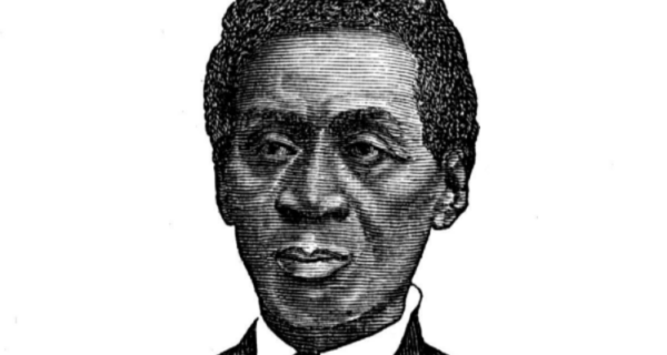 """Samuel Green: Suspected of Aiding the """"Dover Eight"""" In Escape from Slavery"""