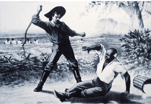 white-man-whipping-a-slave1