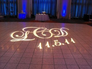 marriot-gobo