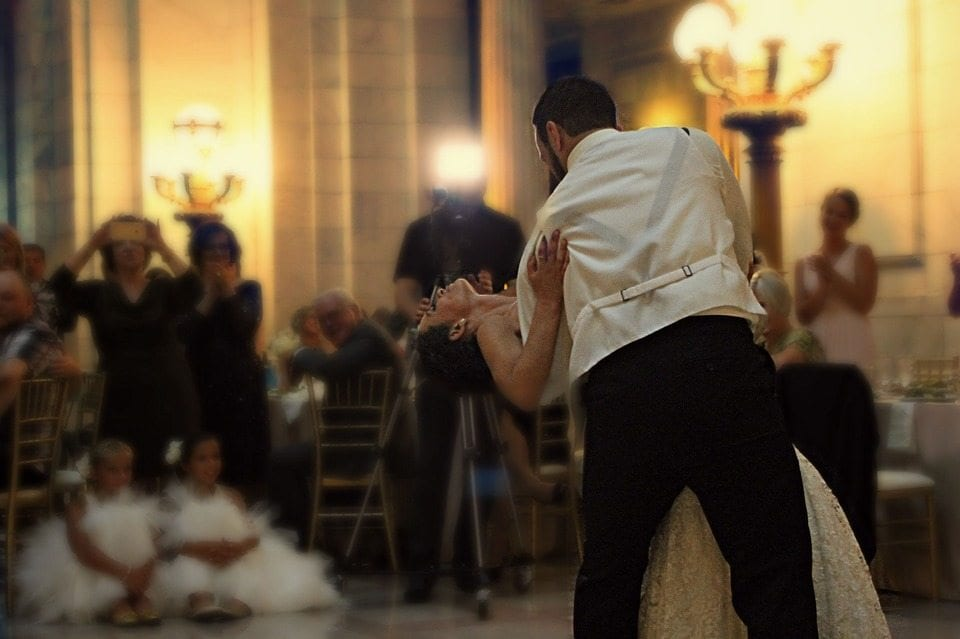 Things That Your Wedding DJ Wants You to Know