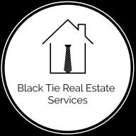black tie real estate
