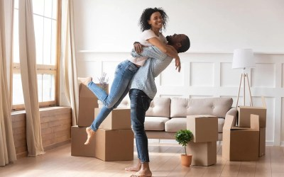 The FAQs of Title Insurance for Homebuyers