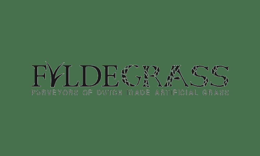 Fylde-Grass-logo-1.png