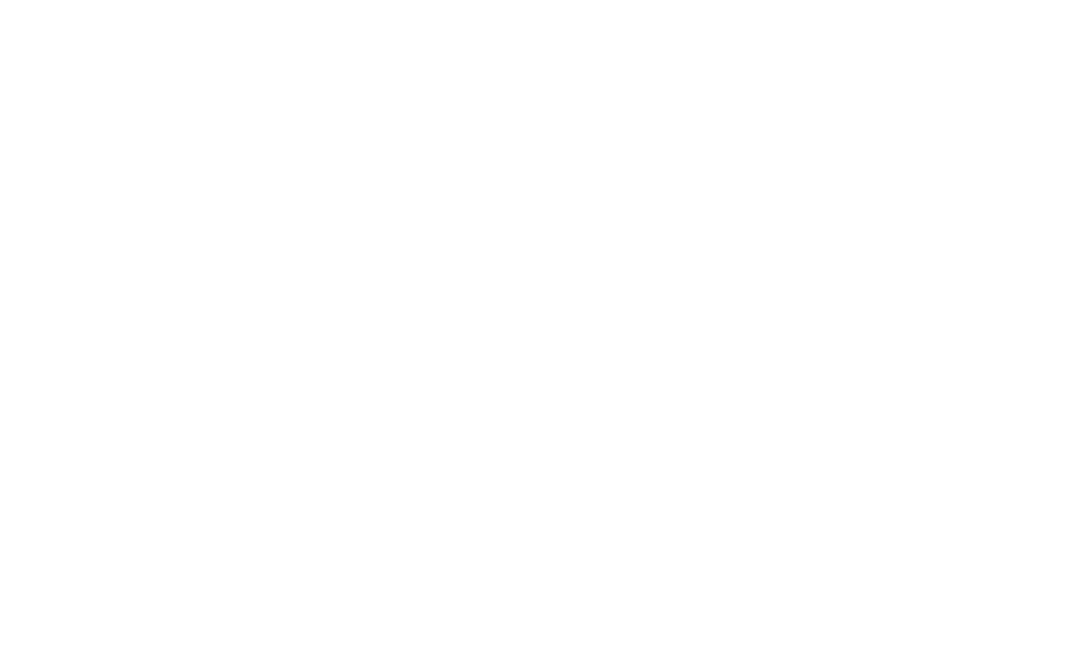 contact page logo for bosco in white