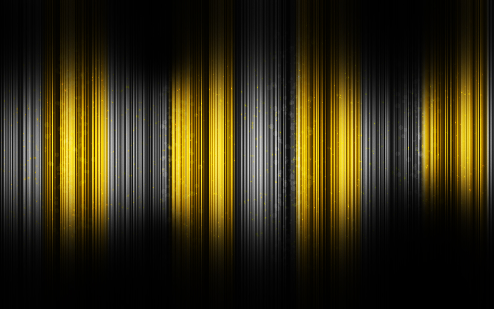 Black And Yellow Wallpaper 11 Background Blacktop