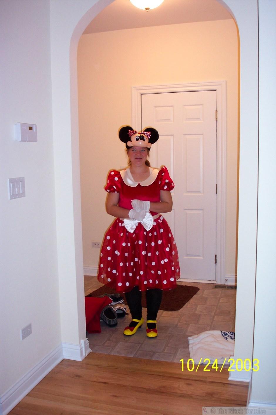 Costume (3)