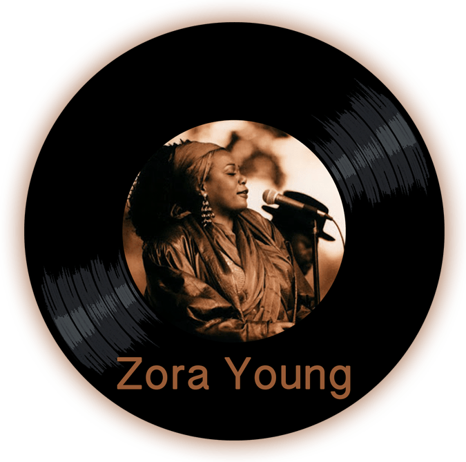Black to the Music - Zora Young (header v2)
