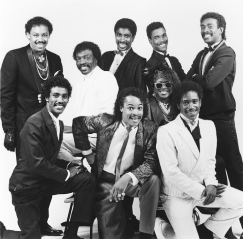 Black to the Music - 01 -Zapp_band_with_Roger_Troutman