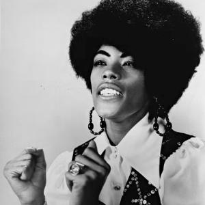 Black to the Music - 02 Ann Peebles - Hi Records