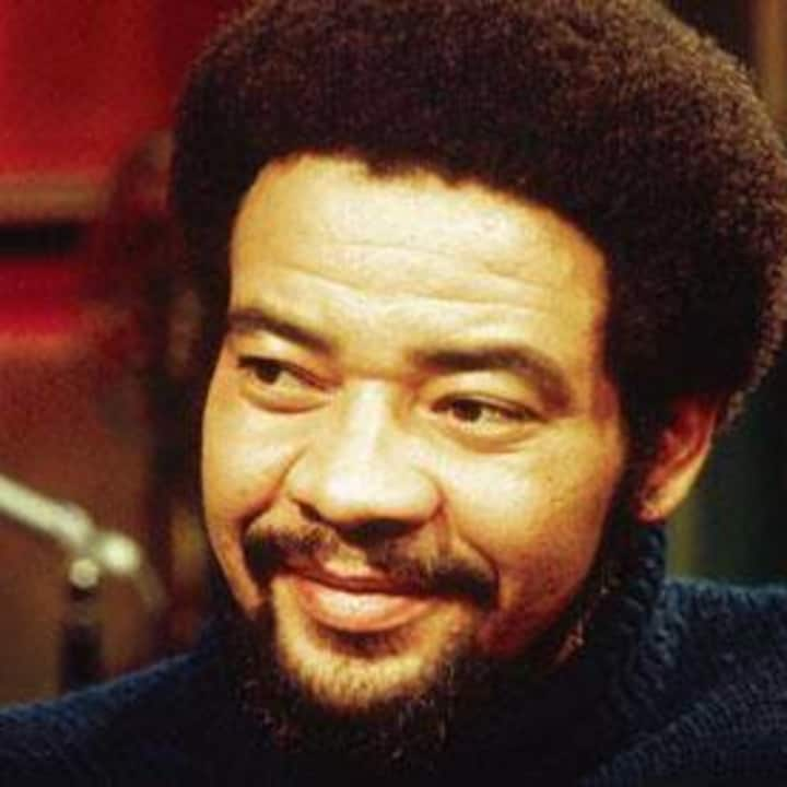 Black to the Music - Bill Withers 02