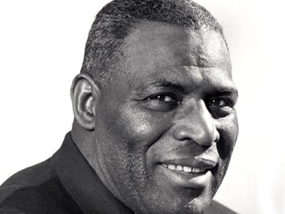 Black To The Music - Howlin Wolf