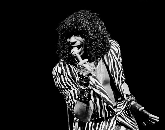 Black to the Music - Rick James 03