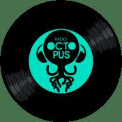 Black to the Music - webradio Octopus