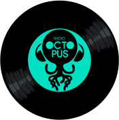 Black to the Music - webradio Octopus