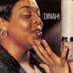 Black to the Music - Dinah Washington - 1956 Dinah!
