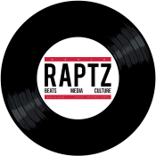 Black to the Music - webradio RapTz