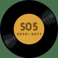 Black to the Music - Saison_05