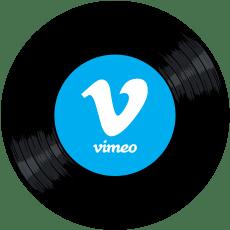 Black to the Music - Vvmeo