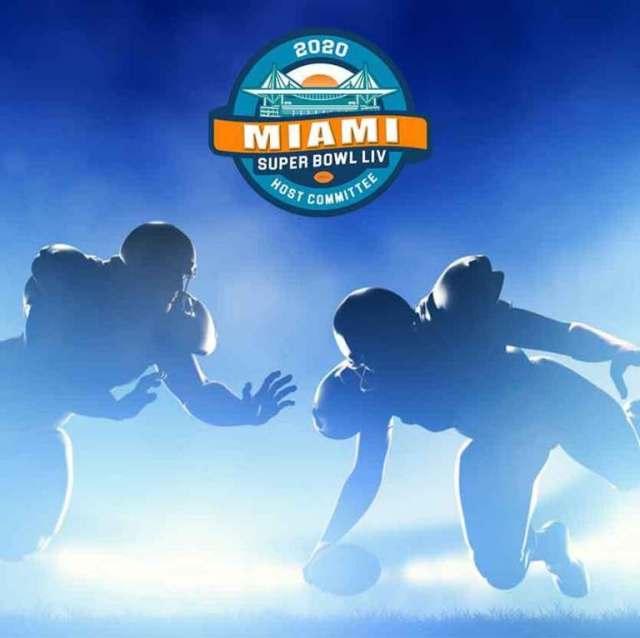 Miami-Super-Bowl-Transportation-Servicess