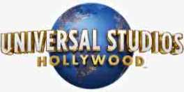 Universal Studios Black Urban Limousine Service