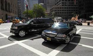 Limo-Services-Chicago