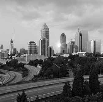 Book your Atlanta Limo Service with Black Urban now and get a chance to experience our elite Atlanta Airport Limousine Service.