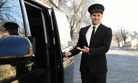 Your-private-chauffeur-in-Chicago