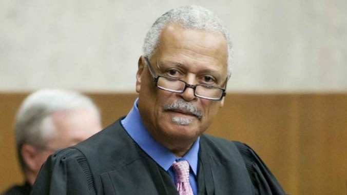 Federal Judge Emmet Sullivan Models Judicial Courage in the Age of ...