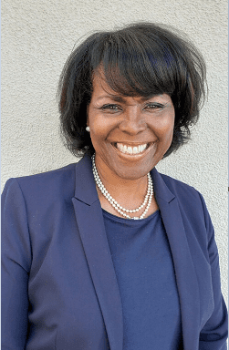 Four Blacks Among New Judicial Appointments Increasing Courtroom Diversity In California Black Voice News