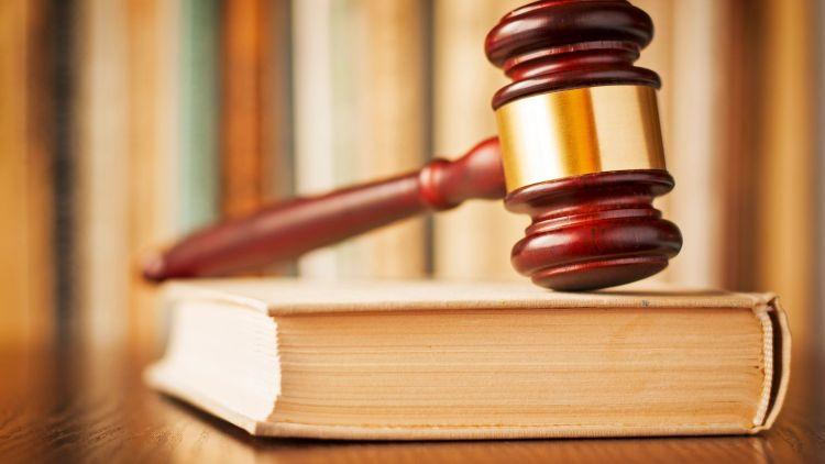 nevada supreme court, Nevada LLC,