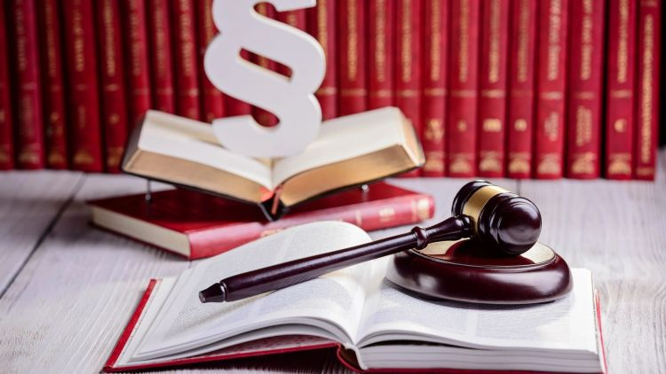 bankruptcy in Nevada, las vegas bankruptcy attorney, las vegas estate planning attorney, estate planning lawyer, debt, assets