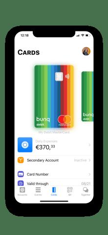 bunq_App_4