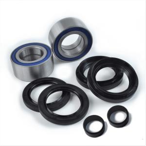 Front Wheel Bearing Kit for Honda