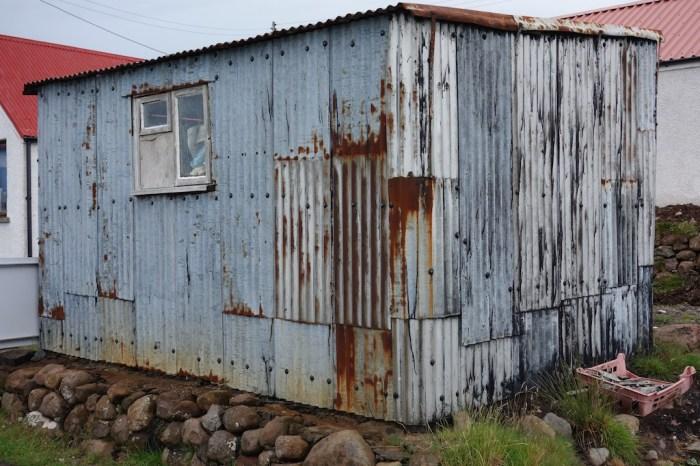 07 Achiltibuie tin shack