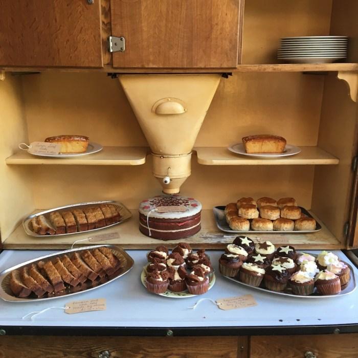 cakes-1