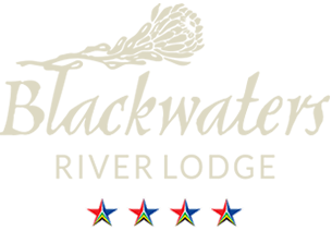 Blackwaters River Lodge