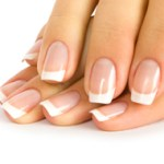 blackwaters_riverlodge_spa_manicure