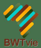 BWTVie_logo