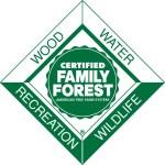 Certified Tree Farm Inspector