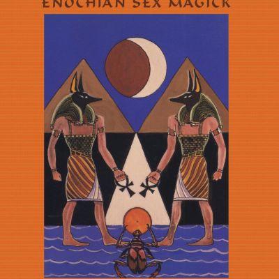 Enochian Sex Magick