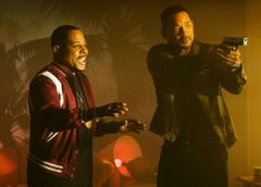 Bad Boys For Life Review: My Blackness Told Me It Was Going To Be Great and My Blackness Was Right