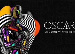 The 93rd Academy Awards: Blackest Oscar Ever!