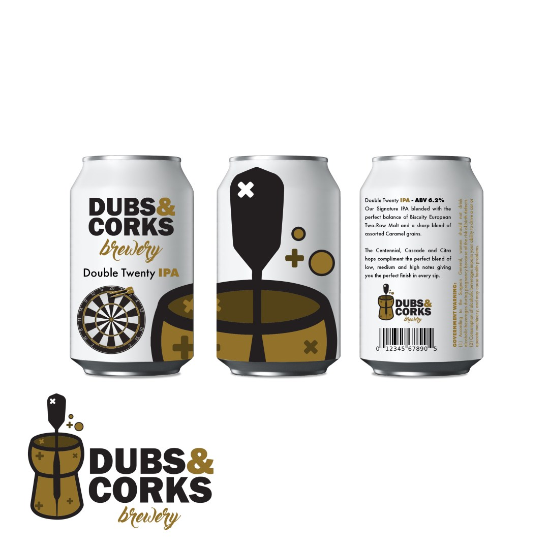 Dubs-and-Corks-can-concept-two