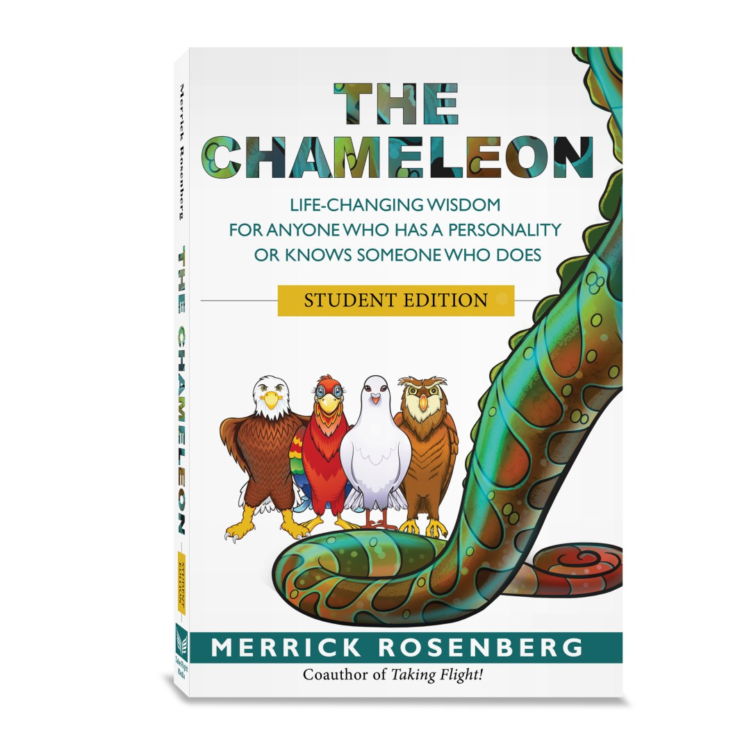 the-chameleon-book-student-edition-mock