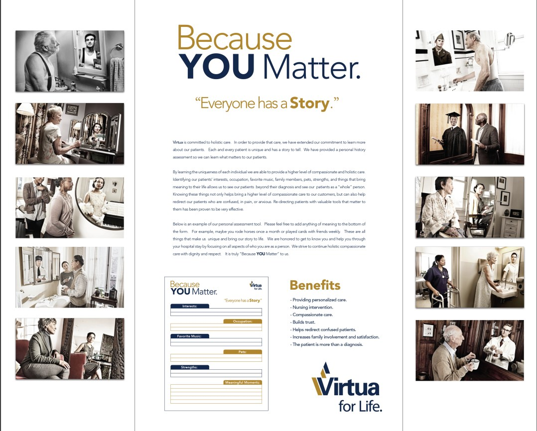 Virtua-Because-You-Matter-Campaign