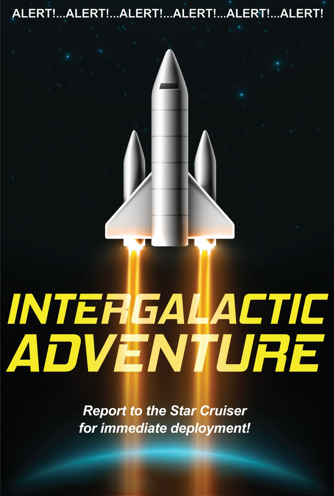 TBP-Program-Poster_0010_Intergalactic-Adventure