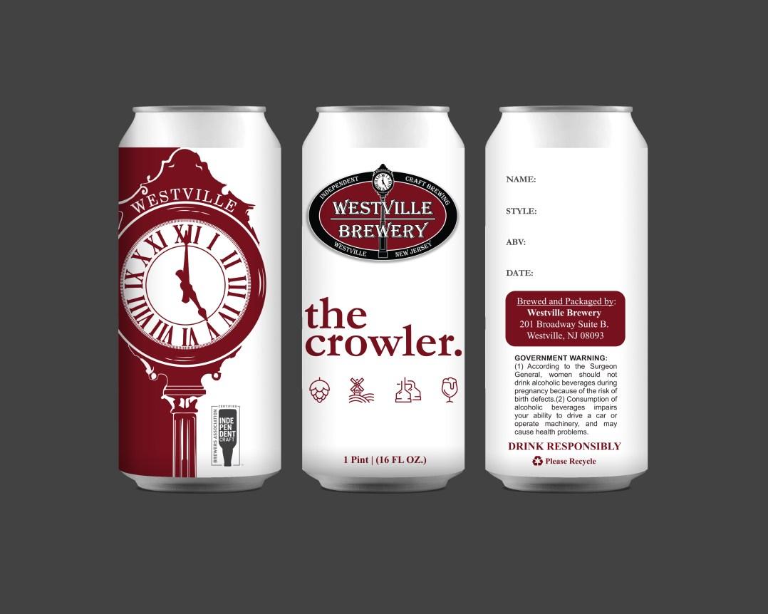 Westville-Brewery-Crowler-Alpha-Mock