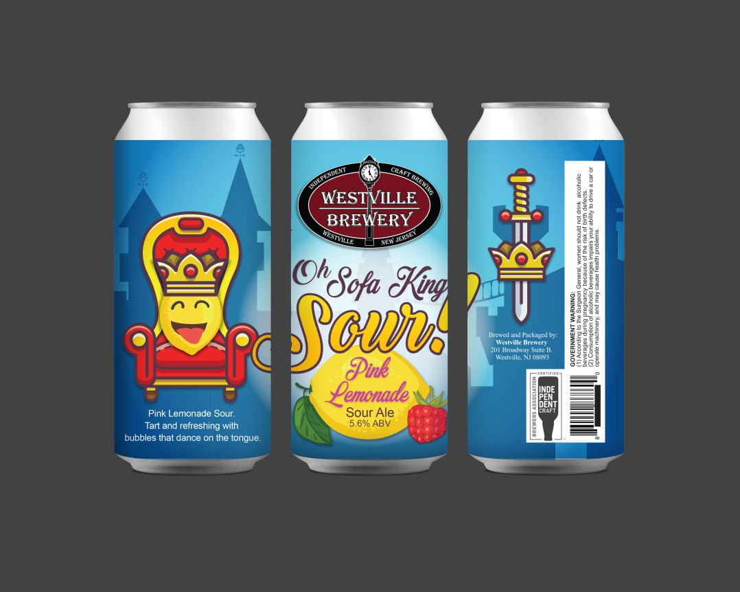 Westville-Brewery-Oh-Sofa-King-Sour-Pink-Lemonade-Alpha-Mock