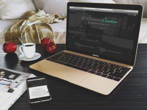 Web design mishawaka